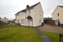 3 bedroom semi detached house in 140 Hopewell Road Hull