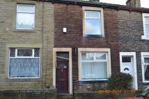 10 Brentwood Road Terraced property to rent