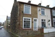 2 bed Terraced house in 1 Berriedale Road...
