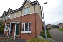 3 bed semi detached house to rent in 23 Lealholme Court...