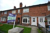 2 bed Terraced house to rent in 45 Scalby Grove...