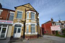 4 bed Terraced property in 695 Holderness Road...