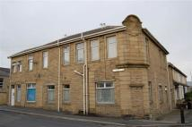 1 bedroom Flat to rent in Flat 5 Cloverhill Flats...