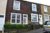 3 bedroom Terraced home in 155 Chapelhouse Road...