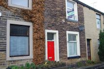 2 bedroom Terraced property to rent in 3 , Belgrave Street...
