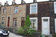 Terraced house in 90 Bolton Grove...