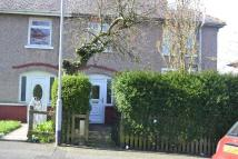 3 bed semi detached house in 21 Rakeshouse Road...