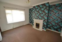 2 bed Terraced house in 64 Staveley Road...