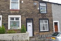 Terraced house to rent in 67 Rhoda Street, Nelson...