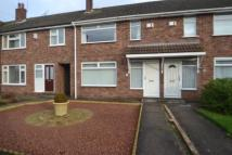 30 Dressay Grove Terraced property to rent