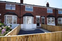 Terraced home in 44 Mayville Avenue...