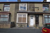3 bedroom Terraced home in 239 Brunswick Street...