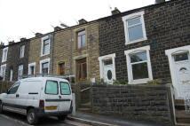 2 bedroom Terraced house to rent in 16 Halstead Lane...