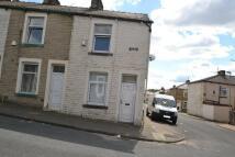 2 bedroom Terraced house to rent in 22 Oak Street, Burnley...
