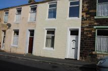 3 bed Terraced property to rent in 32 Maurice Street...