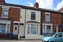 2 bedroom Terraced home to rent in 179 Mersey Street...