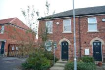 Town House to rent in 17d Hayton Grove, Hull...