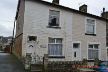 3 bedroom Terraced property in 57 Castle Street...