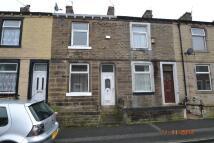 Terraced property in 44 Edward Street, Nelson...