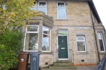 Flat to rent in 131 Bankhouse Road...