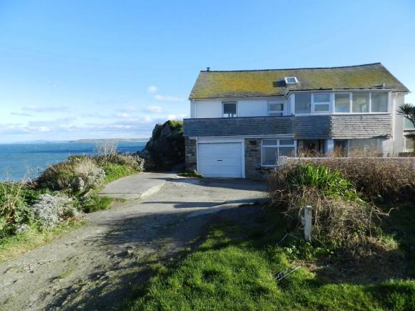 Commercial Properties For Sale St Ives Cornwall