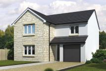 4 bed new house for sale in Bilston, Midlothian, EH20