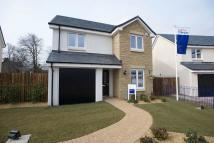 4 bedroom new house for sale in Loanhead, EH20