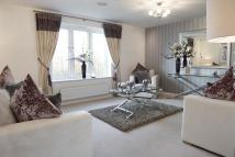 4 bed new home for sale in Bilston, Midlothian, EH20