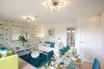 3 bedroom new house for sale in Bilston, Midlothian, EH25