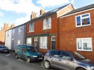 7 bedroom Terraced house in Vicarage Road, Grandpont