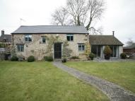Godstow Barn Barn Conversion to rent