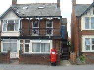 3 bed Terraced home in Windmill Road, Headington