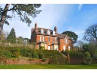 Apartment to rent in Monkton House...