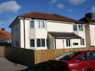 1 bed Flat to rent in Parsons Place...
