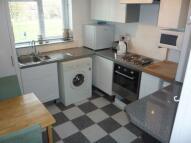 1 bedroom Flat in Millway Close...