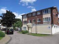 2 bed Flat in Silkdale Close...