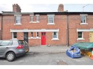 Hayfield Road Terraced property to rent
