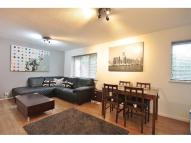 2 bedroom Flat to rent in Union Street, East Oxford