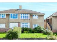 Flat to rent in Copse Lane, Headington