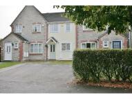 Terraced property in Frys Hill, Greater Leys