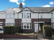3 bedroom semi detached house in Drove Acre Road, Oxford...