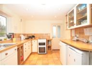 3 bedroom Terraced property to rent in Essex Street, East Oxford