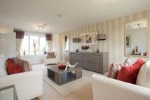 4 bed new home for sale in Pinkie Road, Musselburgh...