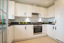 2 bedroom new property in Pinkie Road, Musselburgh...