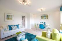 3 bed new house for sale in Pinkie Road, Musselburgh...
