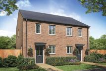 2 bedroom new development for sale in Pastures Road...