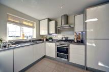 2 bedroom new development for sale in Pastures Road...