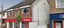 property to rent in North Road,