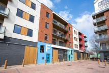 1 bed new Apartment for sale in Baptist Street, Easton...