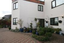 Apartment for sale in Chapel Court, Langford
